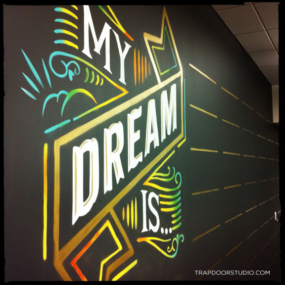 my-dream-mural-1