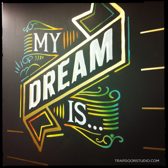 my-dream-mural-2