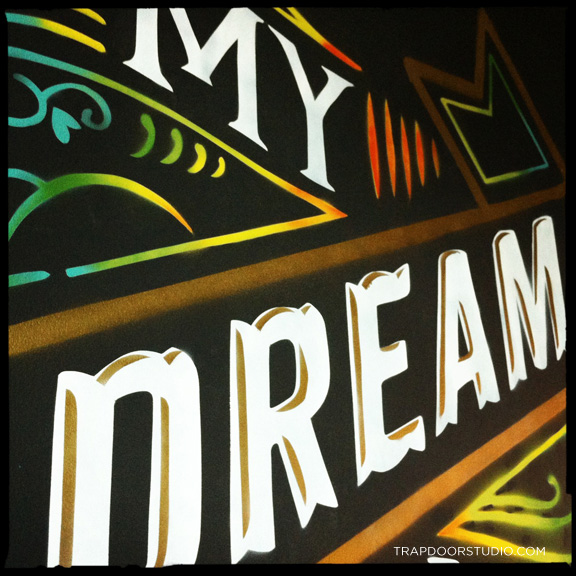 my-dream-mural-3