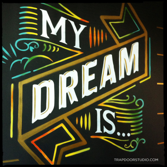my-dream-mural-arvizu-beauty