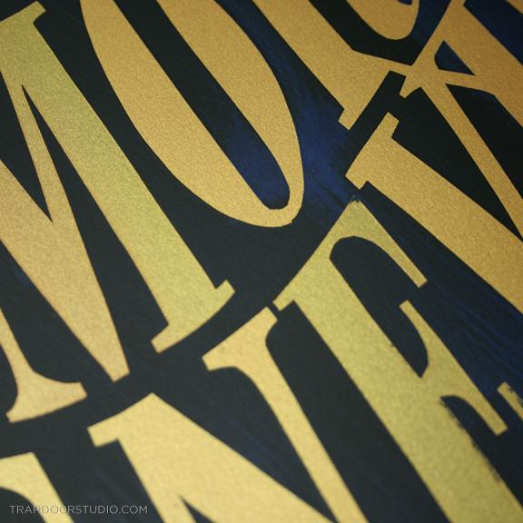 nevermore-raven-detail-arvizu