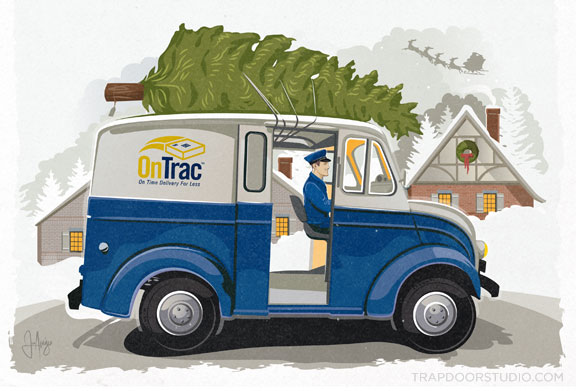 ontrac-specialdelivery-truck-jonarvizu