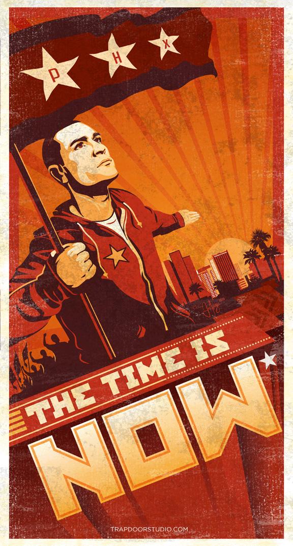 phoenix-propaganda-poster2-arvizu