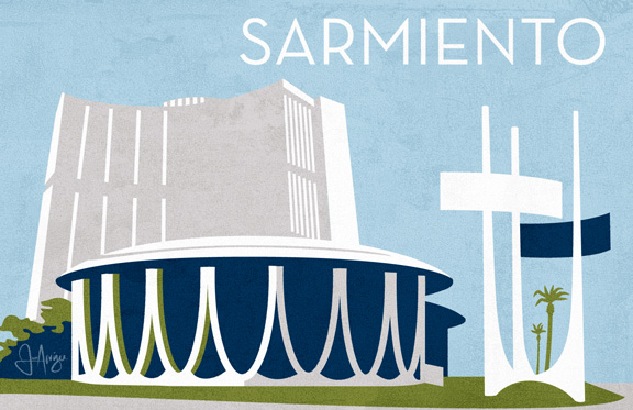 sarmiento-bank-illustration-arvizu