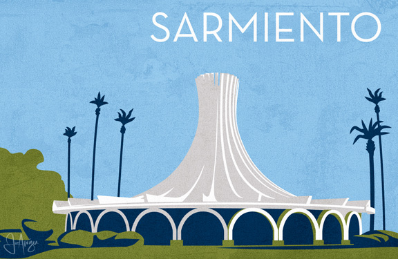 sarmiento-illustration-arvizu