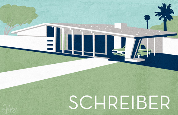 schreiber-architect-illustration-arvizu