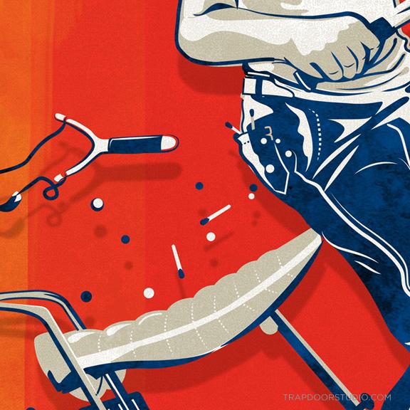 slingshot-bikeseat--detail-jonarvizu