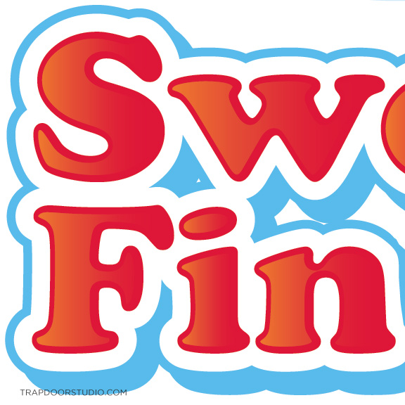 sweetish-fin-candy-lettering-arvizu