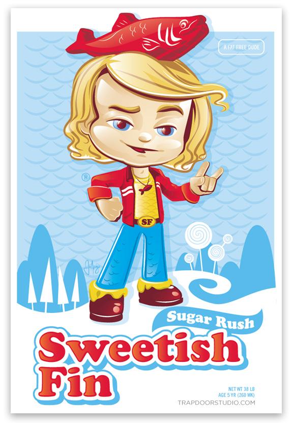 sweetish-fin-poster-jonarvizu