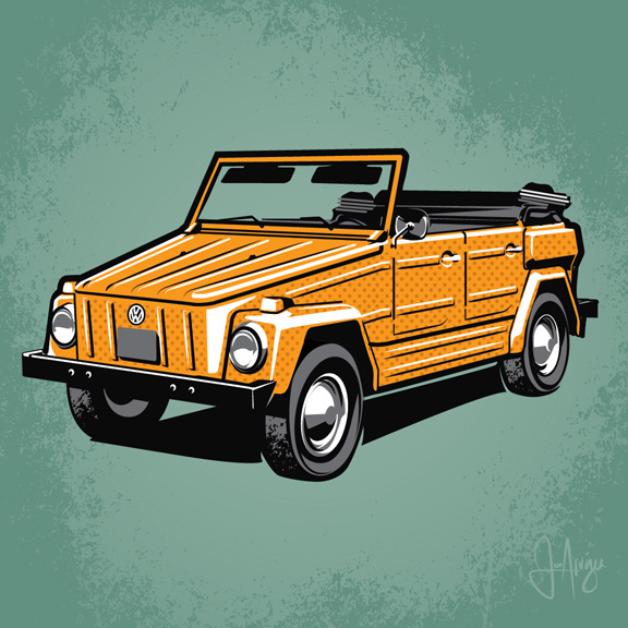 type181-vw-thing-illustration-arvizu
