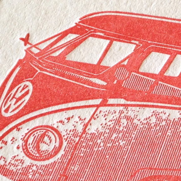 type2-bus-detail-letterpress