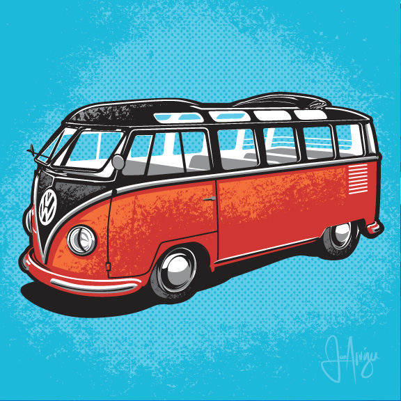 type2-vw-bus-illustration-arvizu