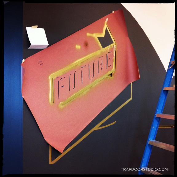 your-future-mural-3