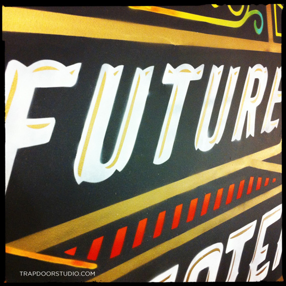 your-future-mural-detail-4